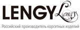 lengy_logo.png